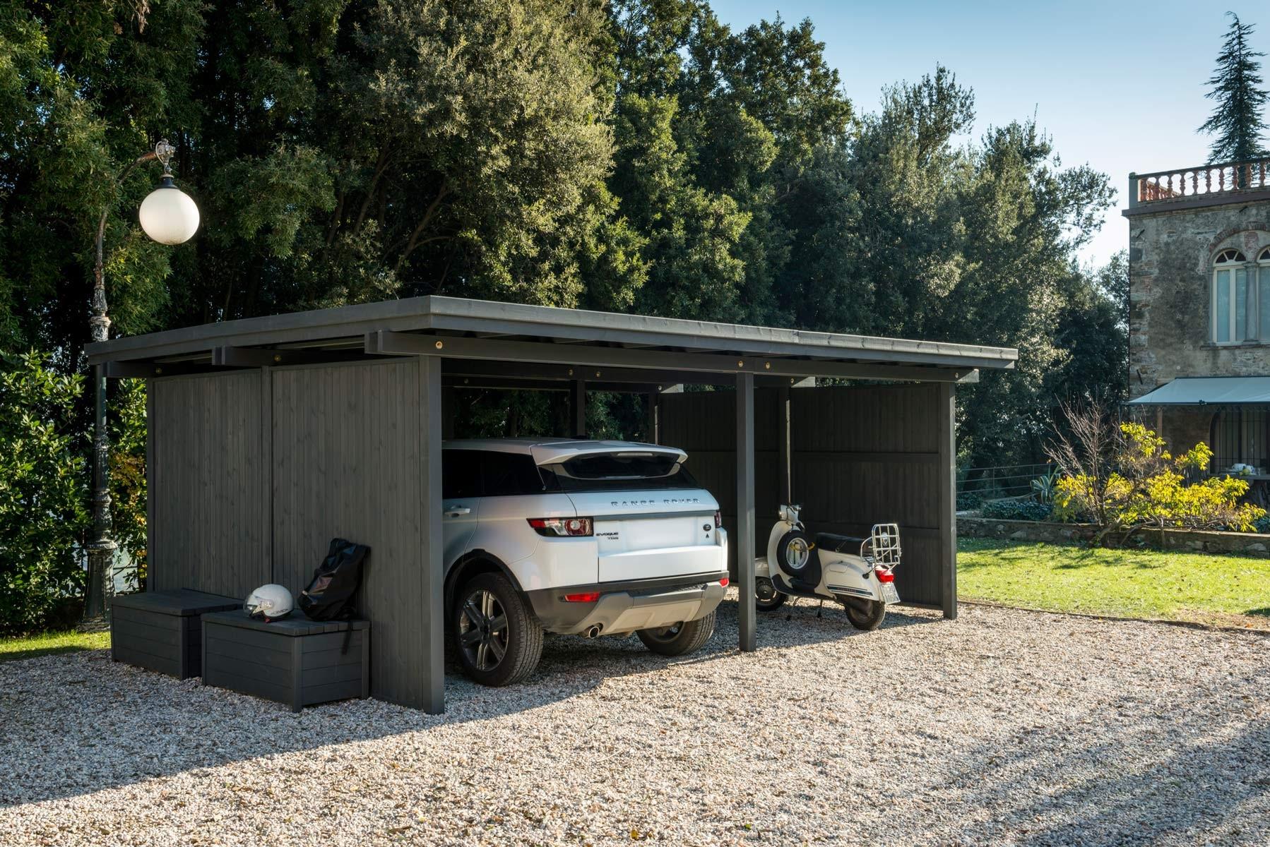 Garaze sentra (3)