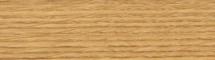 3011 FARBLOS GLANZEND