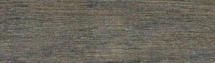 3091 SILBER