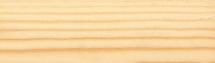 3101 FARBLOS