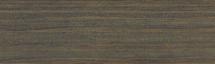 3118 GRANITGRAU