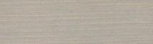 3119 SEIDENGRAU