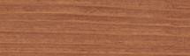 3138 MAHAGONI