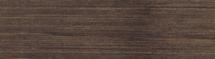 3161 EBENHOLZ