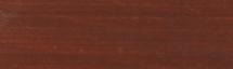 703 MAHAGONI