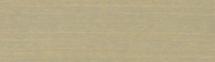 903 BASALTGRAU