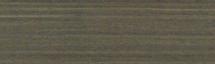 907 QUARZGRAU